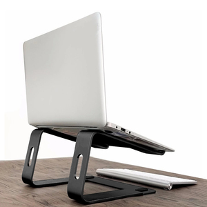 Universal Laptop Stand Aluminu