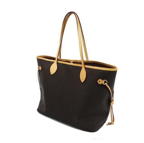 Women Handbag-Bag Neverful-Bags Hot-Selling New-Fashion with Good-Quality Size-Gm/Mm