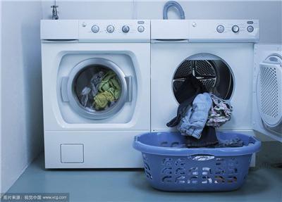 使用洗衣機的日常洗衣機維修知识