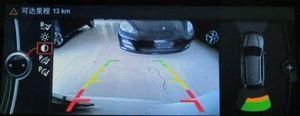 Image 4 - สำหรับBMW E9x E90 Plug & Play CICจำลองเปิดใช้งานNavi/VIM/ที่จอดรถด้านหลังกล้อง