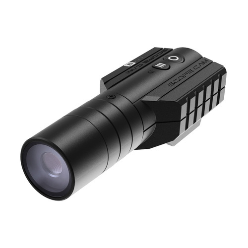 Runcam スコープカム 4 18k 4 18k hd アクションビデオスコープカメラ fpv レースドローン rc quadcopter rc 部品