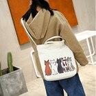 Fashion Handbag Wome...