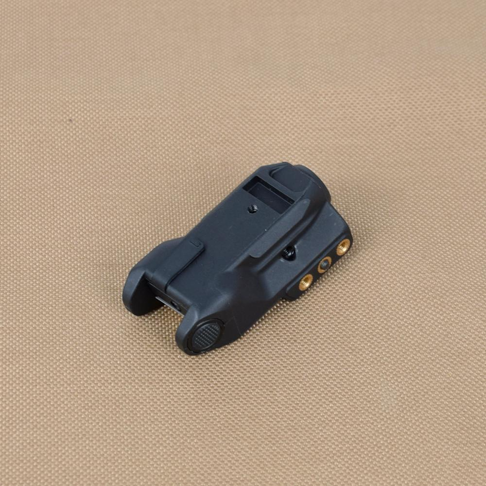 interruptor indutivo para caca airsoft subcompact 02