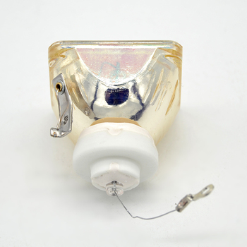 compatible LMP-C163 for Sony VPL-CS21 VPL-CX21 projector lamp bulb free shipping easily starting compatible projector bulb with housing cage lmp e180 for vpl ds100