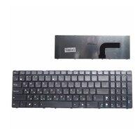 Русская клавиатура для ноутбука Asus P52 P52F P52JC P53 P53S P53E P53SJ P53E P53D P53X P53XI X64J X64JA X64JV X64VG X64VN ру