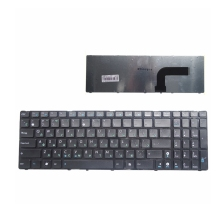 Russische tastatur für Asus K52 k53s X61 N61 G60 G51 MP-09Q33SU-528 V111462AS1 0KN0-E02 RU02 04GNV32KRU00-2 V111462AS1 RU