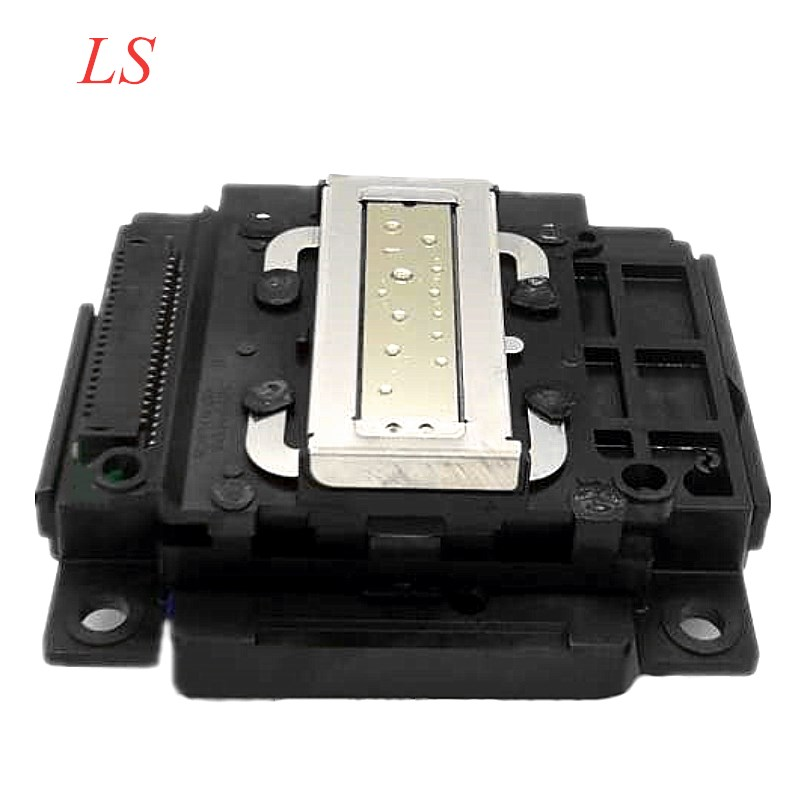 FA04000 FA04010 Printhead Print Head For EPSON L351 L355 L358 L300 L301 L303 L111 L120 L210 L211 ME401 ME303 XP 302 402 Nozzles