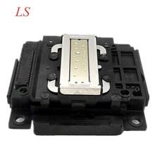 FA04000 FA04010 głowicy drukującej głowica drukująca EPSON L351 L355 L358 L300 L301 L303 L111 L120 L210 L211 ME401 ME303 XP 302 402 dysze