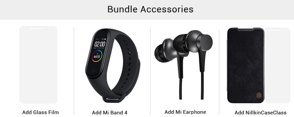 套装(钢化+手环4+耳机+耐尔金)-1