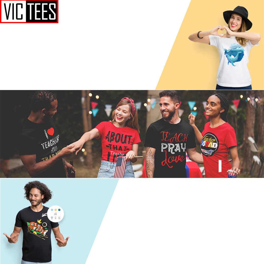 Männer T Shirts Herbst EINE Samurai benannt Jack Cartoon Samurai Jack Mann Entspannt Tops T-shirt Hip Hop Teenager Männer T shirts