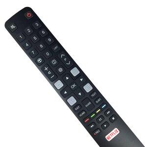 Image 2 - Original RC802N YAI1 / RC802N YAI4 For TCL Smart TV Remote Control 49C2US 65C2US 75C2US 43P20US 50P20US 55P20US 60P20US 65P20US