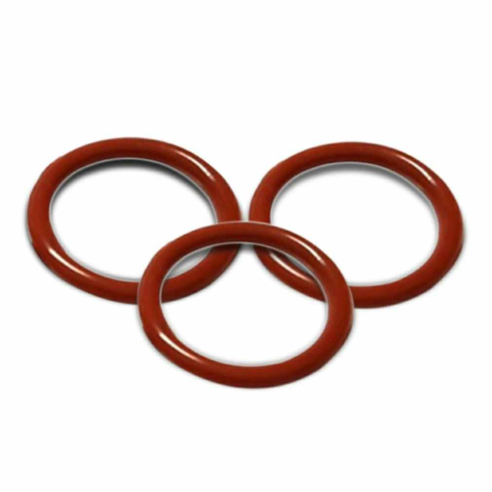 Для Neato Botvac серии вакуумные запасные аксессуары уплотнительное кольцо ремень боковая щетка 65, 70E, 75,80, 85, D75, D80 3 шт. кабель ремень часть Набор