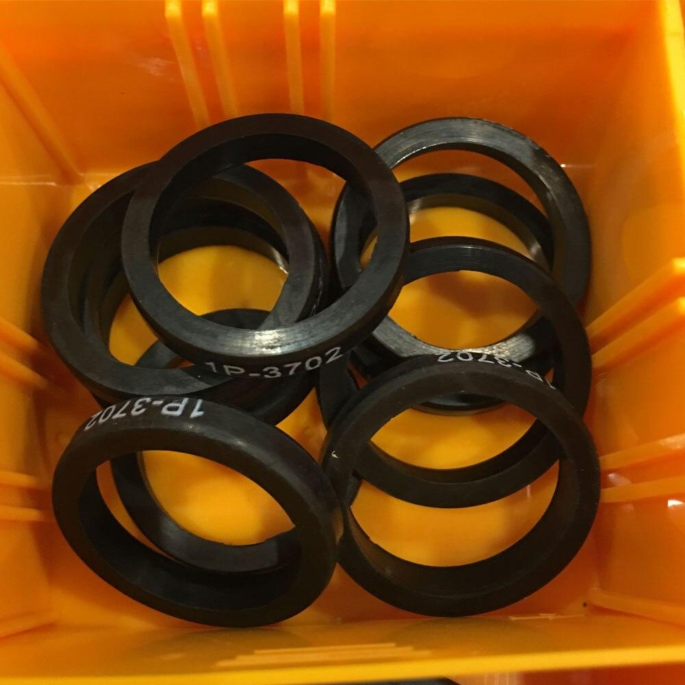 para 4c 4784 9 tamanhos borracha plana d ring kit 02