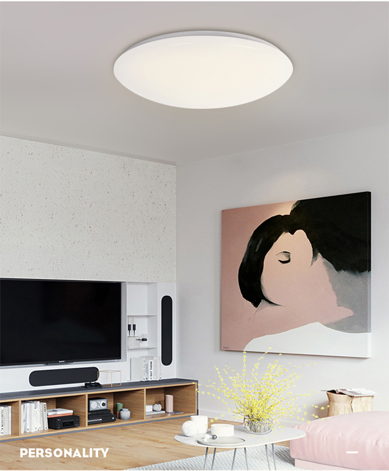 sala de estar, suporte em superfície, para