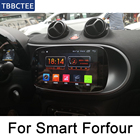 For Smart Forfour 20...