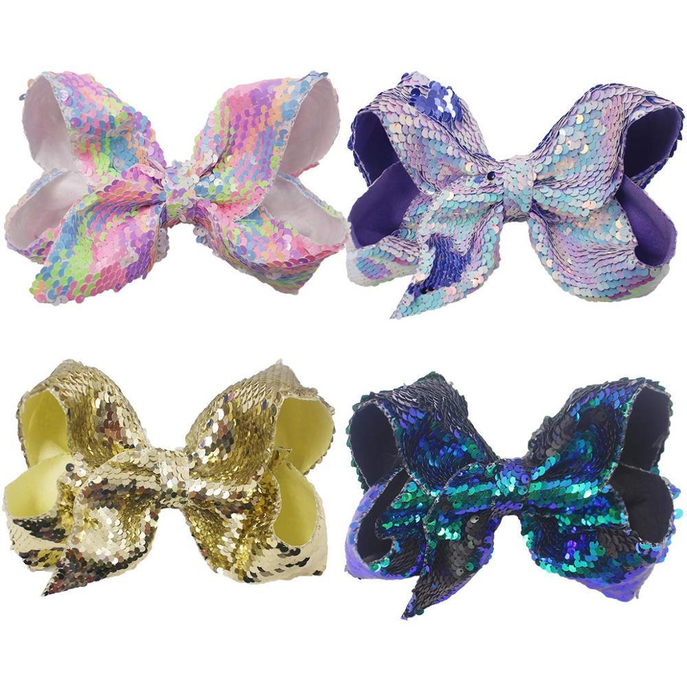 Christmas Bow,Holiday Bow,Girls Bow,Santa Buckle Bow,Dance Team BowFaux Leather Bow