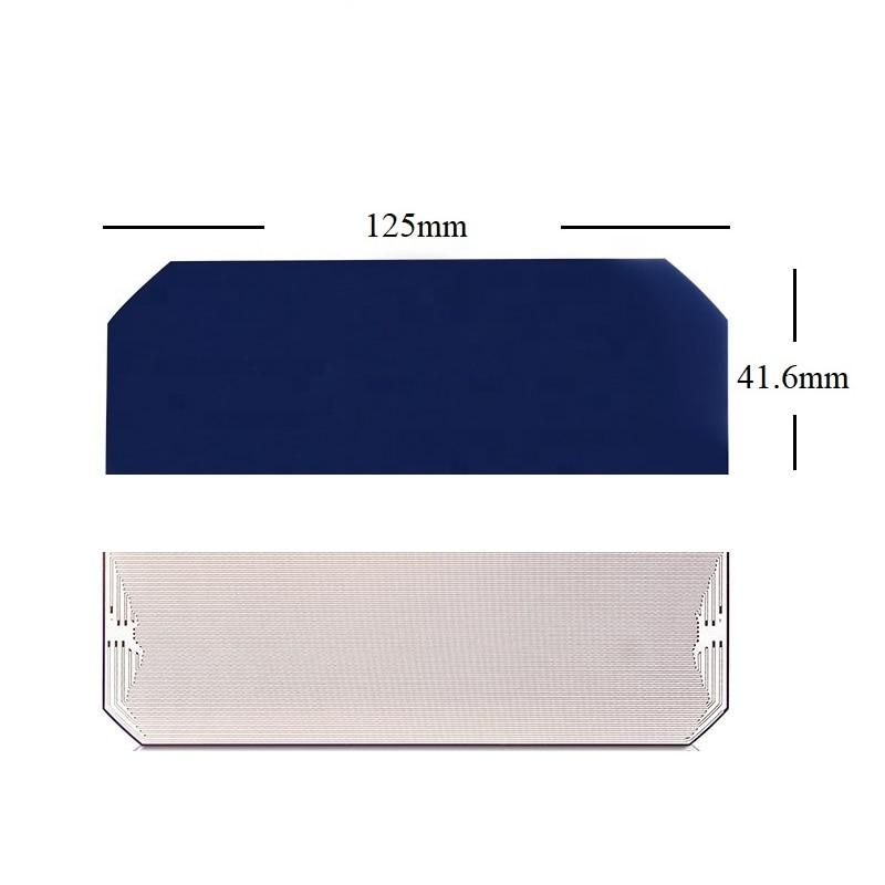 3-63W-Mono-Crystalline-Solar-Cell-125 (3) - ?? - ??