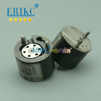 Erikc 28362727 válvula de controle original 9308-625c combustível diesel injector 28297167 e 28346624 para delphi 28236381 33800-4a700