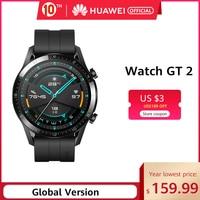 https://ae01.alicdn.com/kf/H8a2a847033674c29a245dde5c6d5ee14v/In-Stock-Global-Version-HUAWEI-GT-2-GT2-GPS-14.jpg