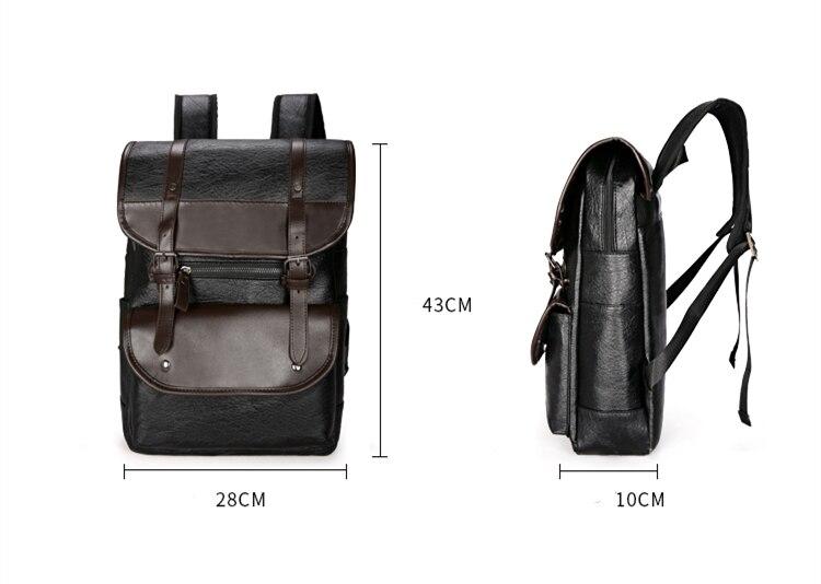 Bolsas  Bolsa de ombro  Bolsa de mão com alça  bolsa couro masculina  bolsa couro  bolsa com ziper lateral  bolsa com alça regulável  bolsa colorida 2020  Bolsa casual  bolsa 2020  bolsa