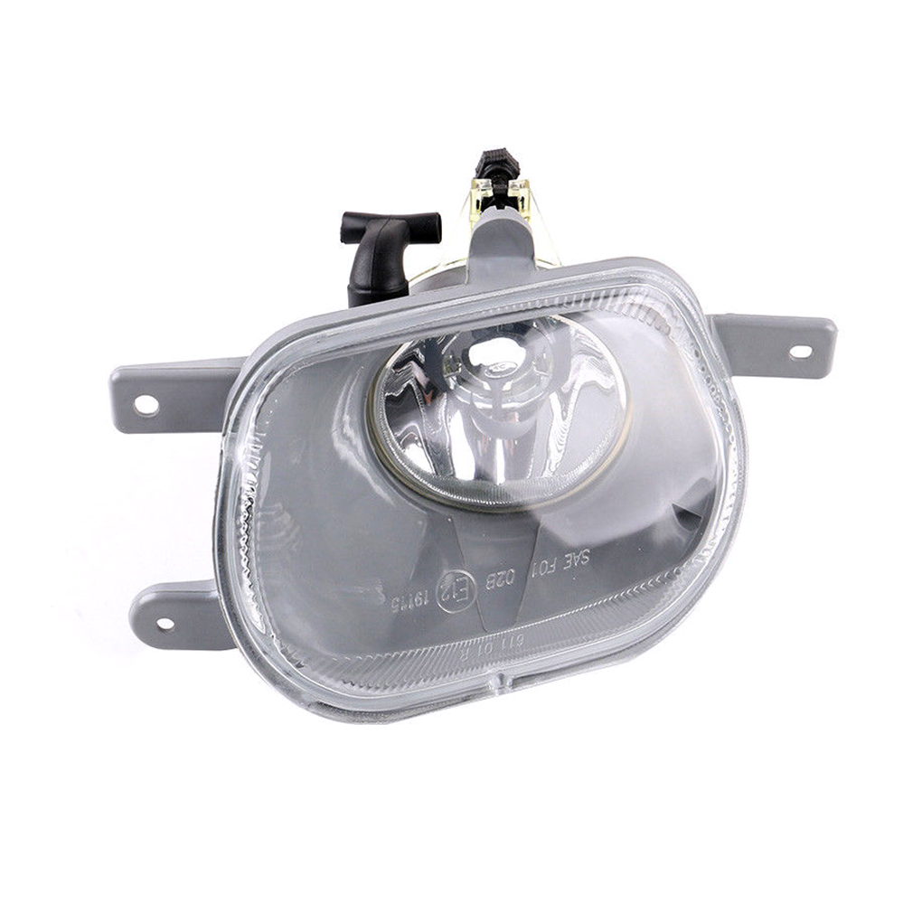 Car Front Right or left Side Fog Lights Lamp Housing without Bulbs for Volvo XC90 2002 2013 31111183