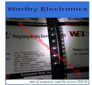 Free    shipping    10PCS/LOT     RF2044TR7     RF2044T    RF2044     SMT76