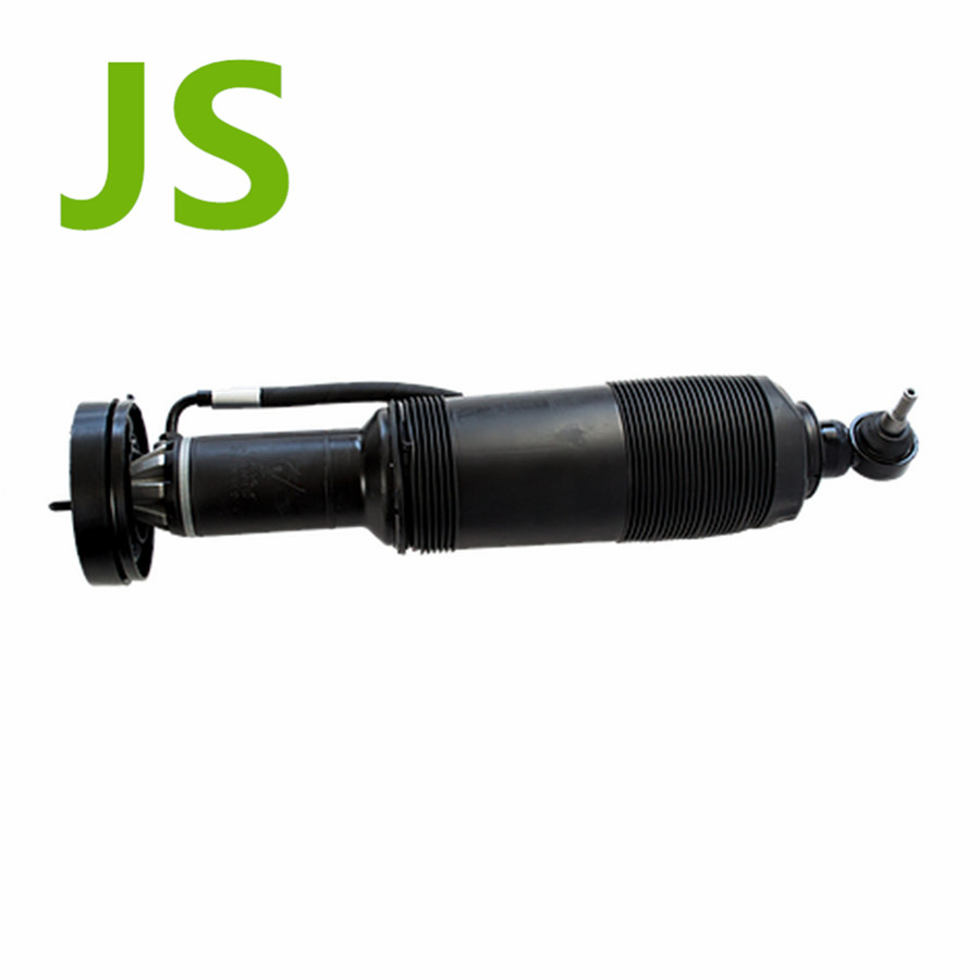 Front Right ABC Strut For 2002 2006 Mercedes Benz SL Class R230 All w/ABC Hydraulic Shock Absorber 2303202813 2303208813 Shock Absorber& Struts     - title=