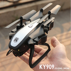 Mini KY909 Foldable ...
