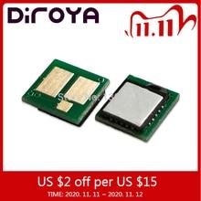 Тонер картридж CF244A CF244 44A, чип для принтеров HP LaserJet Pro M15a M15w M 15a 15w MFP M28a M28w 28a 28w M15 M28