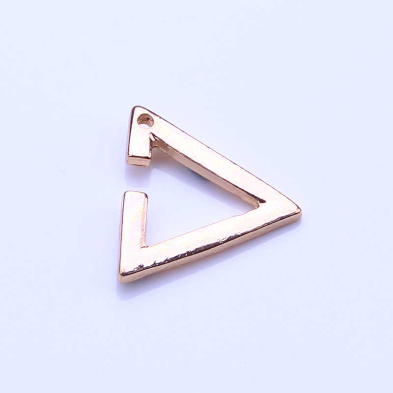 no pierced earcuff clip on earrings triangle gothic ear cuffs for women ear cuff clip orecchini clip earrings no hole ear wraps