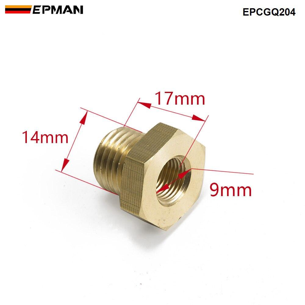 EPCGQ204 (3)