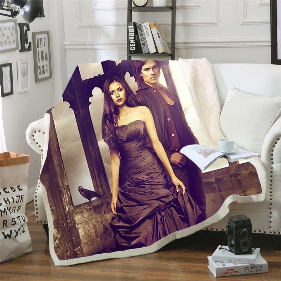 H8a2fd88e69fa456d9326b48eb6e5bfa4F - Vampire Diaries Merch