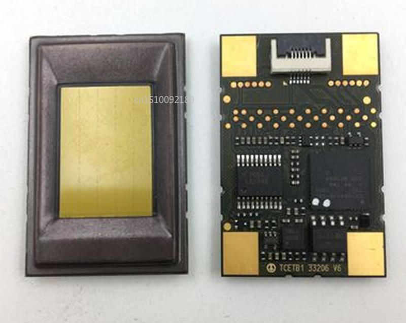 Free Shipping Original For Dell M4700 M4800 M6700 M6800 Fingerprint PK09000990L