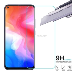 На Алиэкспресс купить стекло для смартфона tempered glass for vivo y30 y 30 screen protector explosion-proof on vivo y30 phone front protective film glass anti scratch