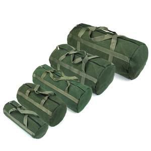 Portable Tool Bag Mechanics To