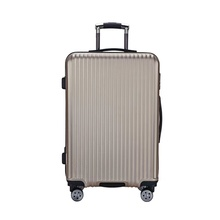 2021 New Style Unisex Carry-on Luggage 20inch 22*34*55 Travel Business Trip