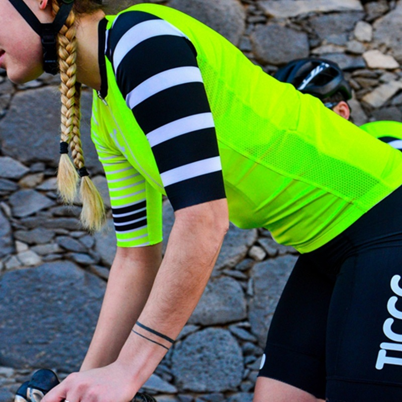 tic_abloc_cycling_jersey_yellow_black_12-2000x1335