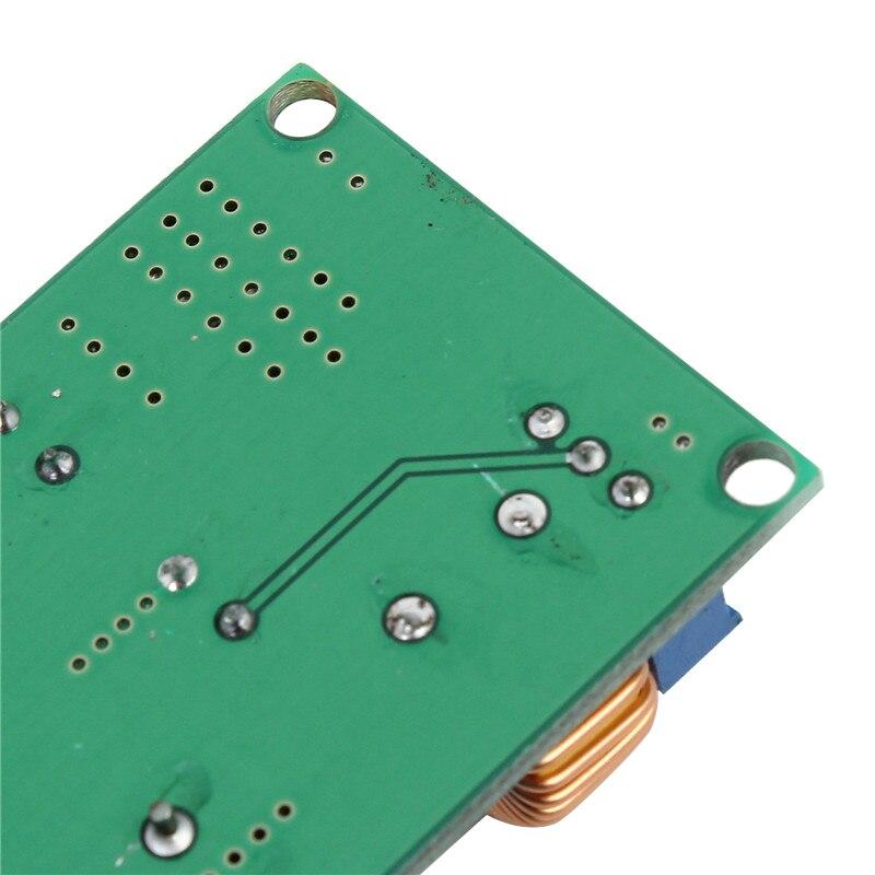 H8a32386460bb4346867278828a44f697g - DC-DC 3V-35V To 4V-40V Step Up Power Module Boost Converter 12v 24v Converter 12v to 5v DC DC Voltage Converter 12v to 19v