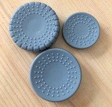 Yokogawa AQ7275 AQ1200 AQ7280 AQ7270 Otdr Button Board Roterende Knop Spinnewiel Plastic Roller Plastic Gear