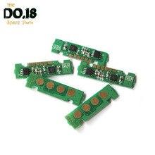 CLT-K406S CLT406 CLT-406 CLT 406 Toner Reset Chip for Samsung CLP360 CLP-360 CLP-362 CLP-364 CLP-365 SL-C410W SL-C460W CLX-3300
