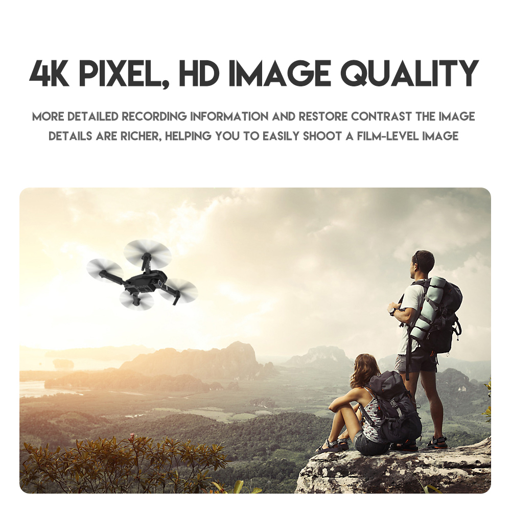 H8a341031aba84e1896ee7db2e18ef6c7T - Mini Drone 4K Professional HD RC Dron Quadcopter with NO/1080P/4K Camera ufo Drones Flying Toys for Boys Teens Child Drone FPV