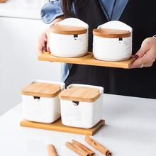 Кухонные принадлежности креативный керамический флип горшок