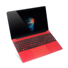 15.6inch 8GB RAM Up to 1TB SSD Intel Quad Core CPU 1920X1080P FHD Fast Speed Office Home School