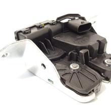 A0997400400/0997400400/5955937/trunk lock/PORTON for MERCEDES Class A Saloon (BM 177) to 220 4MATIC (177.145
