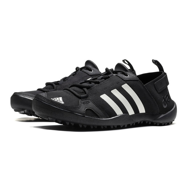 Original New Arrival Adidas DAROGA TWO 13 S.RDY Men's Aqua Shoes Outdoor Sports Sneakers 2