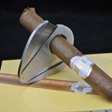 Cigar Cutter Knife High Quality Stainless Steel Classic