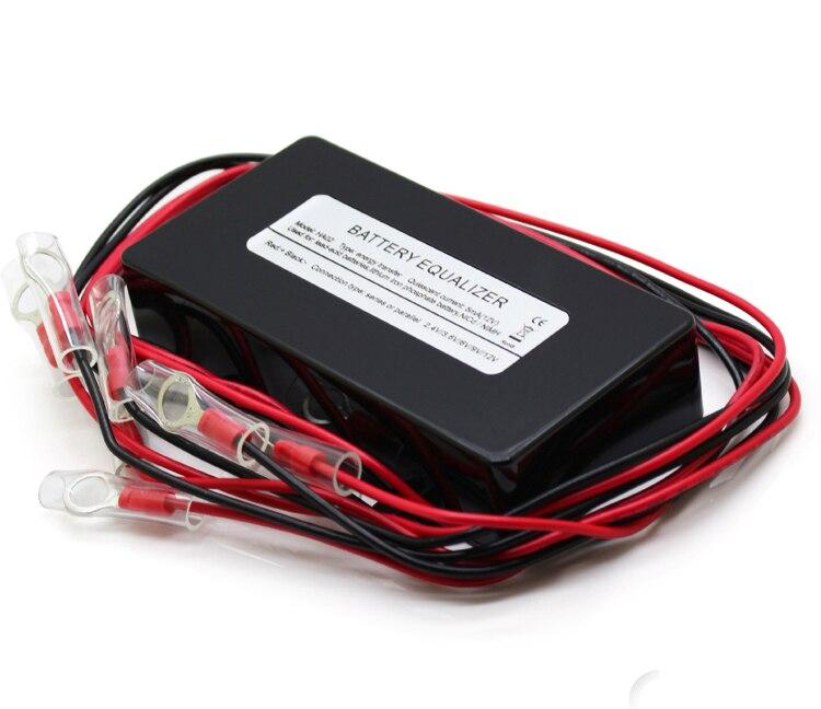 tensão das baterias ha02 da bateria para