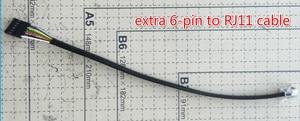 Image 3 - 1 قطعة × DV164035 PICmicro MCU أو dsPIC DSC MPLAB ICD3 مبرمج مصحح الدارات
