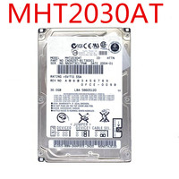 100%New  1 year warranty  MHT2030AT  30G  2.5inch  IDE  Need more angles photos  please contact me|ide|photo|  -