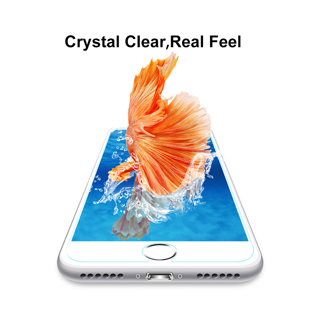 GUSGU-9H-2-5D-0-2mm-Screen-Protector-For-iPhone-8-8-plus-Tempered-Glass-For
